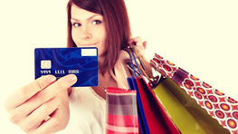 Danish shops will be given right to refuse cash   Payments 2.0   Scoop.it