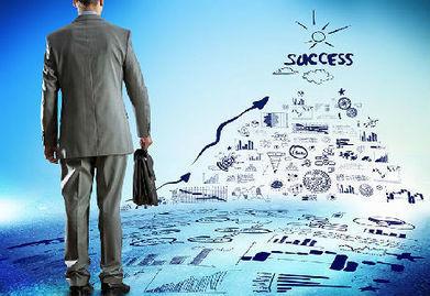 10 leçons pour créer une start-up au succès durable | Entrepreneurs du Web | Scoop.it