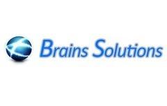 Brains Solutions Affiliation | Brains Solutions Affiliation.com Reviews, Network Rating & Scam Alerts | AffiliateVote | Affiliatevote Review Portal | Scoop.it