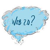Internet 2.0 | KooPad | SEO en Google | Scoop.it