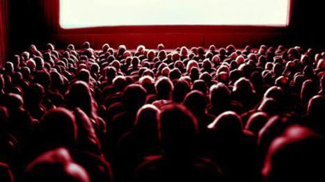 Ancine limitará ocupação das salas de cinema | EXAME.com | BINÓCULO CULTURAL | Monitor de informação para empreendedorismo cultural e criativo| | Scoop.it