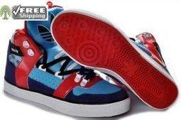 Adidas Sneakers | 2013 jaar van de nieuwe de Adidas Schoenen die door de adidas online. | Nike blazer solde | Haute Qualité Nike blazer pas cher ventes en France | Scoop.it