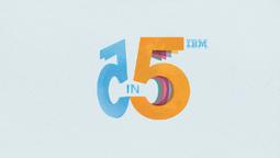 IBM Research: The classroom will learn you | Zentrum für multimediales Lehren und Lernen (LLZ) | Scoop.it