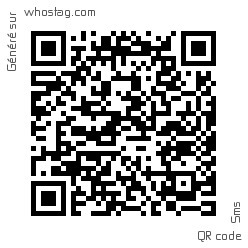 Générateur de TAG 2D QRcode pour proposer des liens aux étudiants depuis le tableau ! | Murs numériques et interactions (TBI et TNI) | Scoop.it