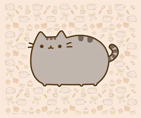 Breve historia de la domesticación del gato | Bichos en Clase | Scoop.it