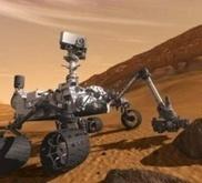 الوصول الى كوكب المريخ يبدأ من منطقة أرفود المغربية   test   Scoop.it