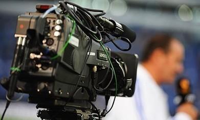 Devenir à l'aise devant une caméra - SéminaireTV   film entreprise et film d'entreprise   Scoop.it