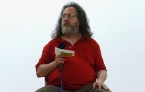 Entrevista a Richard Stallman: la educación debe trascender hechos y métodos | El Aprendizaje 2.0 y las Empresas | Scoop.it
