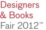 Bikes and Books: A Celebration of Bicycle Design | Designers & Books Fair | Classic Steel Bikes | Scoop.it