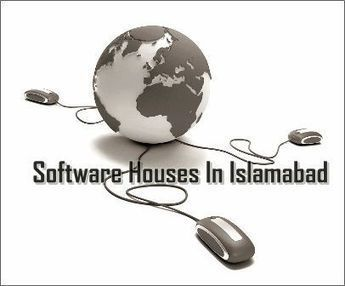 Software Houses in Islamabad | Technology | Scoop.it