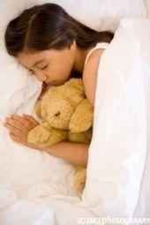 L'influence du sommeil sur le poids des enfants ! | DORMIR…le journal de l'insomnie | Scoop.it