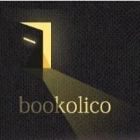 Il fenomeno Cory Doctorow: come utilizzare i social network quando si scrivono libri | Diventa editore di te stesso | Scoop.it