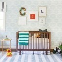 Declutter the Nursery Now | Tips and tricks | Scoop.it