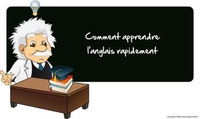 365 Jours pour Apprendre - Cours d'anglais gratuits en ligne, espagnol, italien, philosophie gratuits | Ressources pédagogiques en ligne | Scoop.it