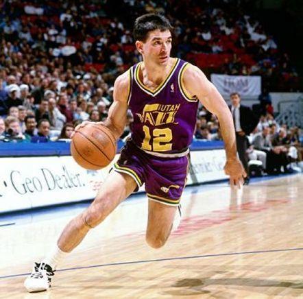 Best NBA Postseason Performances | basquetbol | Scoop.it