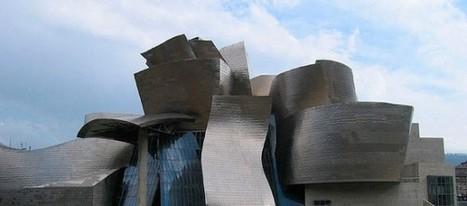 Bilbao, un oasis inteligente contra la crisis | Cosas que interesan...a cualquier edad. | Scoop.it
