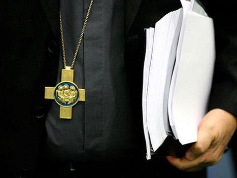 Catholic sex abuse cases in california