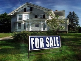 Real estate market braces for sequester - WAVY-TV   Real Estate Sector   Scoop.it
