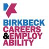 Careers & Employability