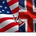 The State of Inbound Marketing in the UK vs. the US | Institut de l'Inbound Marketing | Scoop.it