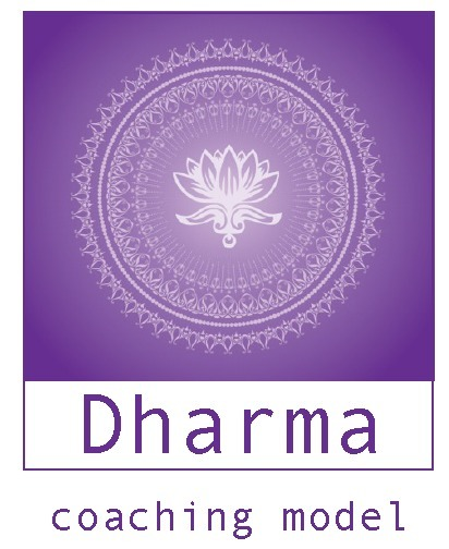 Coaching Model: Dharma model | All About Coaching | Scoop.it