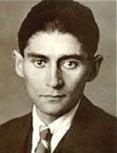Julio Verne, Franz Kafka, Edgar Allan Poe, Charles Dickens... - Relatos breves | antoniorrubio | Scoop.it