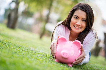 Optimum Financial Help Assured For All | Installment Loans– Get Easy Repayment Loans Online | Scoop.it