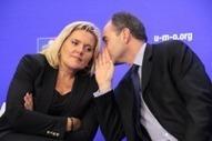 L'affaire espagnole qui menace la numéro 2 de l'UMP   Mediapart   Economie   Scoop.it