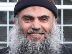 We face new bill for Abu Qatada after address is leaked | The Indigenous Uprising of the British Isles | Scoop.it