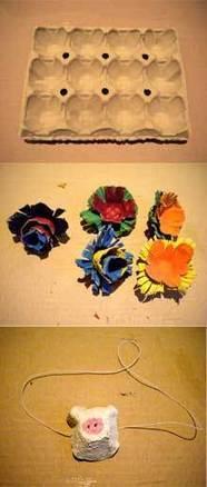 Talleres creativos | Creativity | Scoop.it