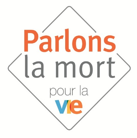 Parlons la mort ! | France Catholique | Scoop.it