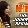 Bollywood News,Gossips,Photoshoots,Movie Reviews
