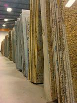 Tips & Tricks: Choosing Granite Counters » Kansas City Interior Design: Modern Haven Interiors - Blog | Choosing the Right Granite Countertops here in Denver | Scoop.it