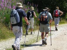 Périgord : Au fil de la Dordogne sur les pas d'Harrison Barker - Randonnée dans la Vallée de la Dordogne, Périgord - La pèlerine | Hotel in Dordogne Perigord | Scoop.it