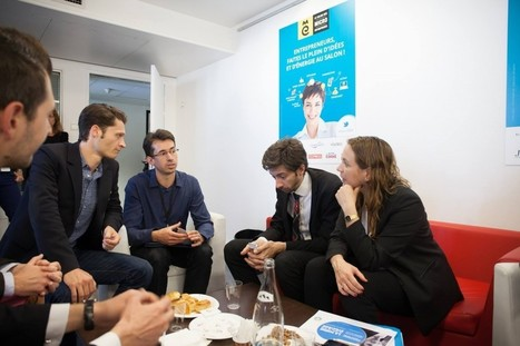 Coaching, formation, consulting : que choisir ? | Pourquoi entreprendre | Scoop.it