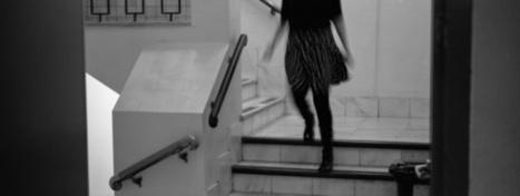 Camera Review – Hasselblad Xpan   L'actualité de l'argentique   Scoop.it