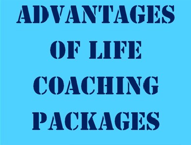 Advantages of life coaching packages | Coaching | Scoop.it