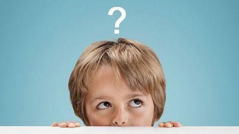 Las 10 preguntas básicas de ciencia que hacen los niños y los adultos no saben responder - BBC Mundo | Biblioteca TIC Castroverde | Scoop.it