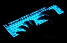 Los 5 ataques de hackers más famosos de la historia   MSI   Scoop.it