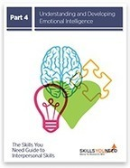 Types of Empathy | SkillsYouNeed | Empathy and Compassion | Scoop.it