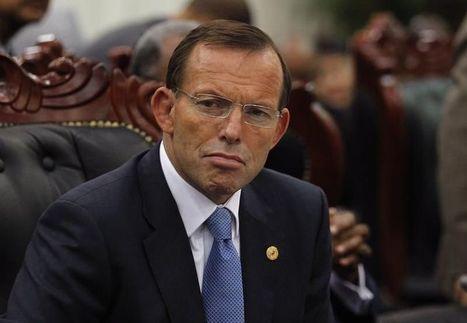Le Premier ministre australien en a assez des forêts protégées - Libération | Filière bois : Filière d'avenir | Scoop.it