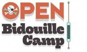 Open Bidouille Camp Brest | La bricole en partage ! le 17 novembre à Brest | Fourre tout Numerik | Scoop.it