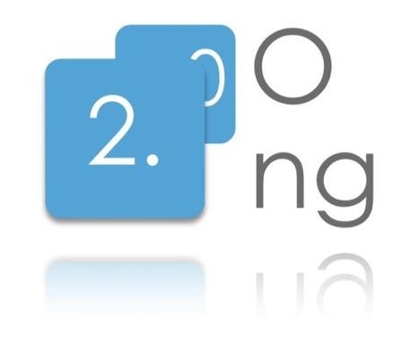 Ong 2.0 - Volontari per lo Sviluppo | Il mondo che vorrei | Scoop.it