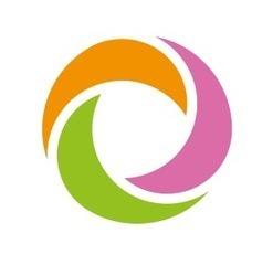 HelloAsso : découvrez des associations et participez à leurs actions | Génération en action | Scoop.it