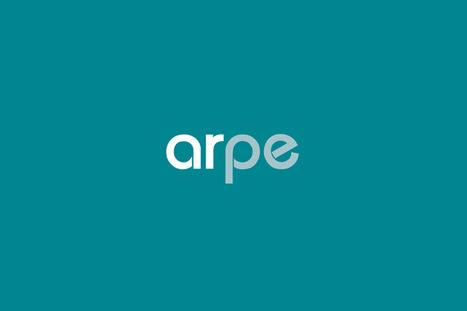 Aide financière à la recherche du premier emploi (ARPE) | Culture Mission Locale | Scoop.it