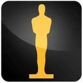 2014 Oscar Nominees | 86th Academy Awards Nominations | All that's new in Television and Film | Scoop.it