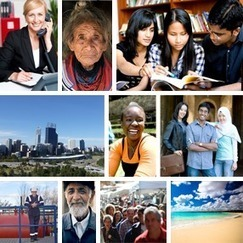 UWA Class2Go | Available Courses | MOOCs, SPOCs and next generation Open Access Learning | Scoop.it
