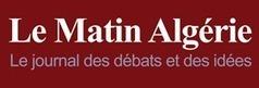 La douane ne reconnaît pas les documents du ministère de la culture !!! | Algérie-France | SI LOIN SI PROCHES | Scoop.it