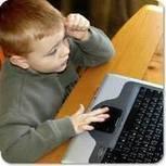 Internet safety for children | Raising Children Network | Internet Safety | Scoop.it