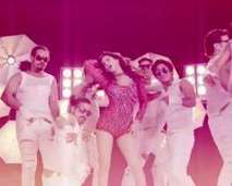 Watch: Sunny Leone's peppy item song 'Pink Lips' | News Nation | Entertainment News | Scoop.it
